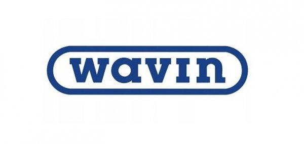 Złączka zaciskana Pex 20x1/2 GZ WAVIN TIGRIS K1