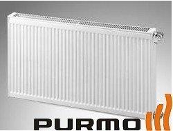 Grzejnik stalowy PURMO C22 600x800