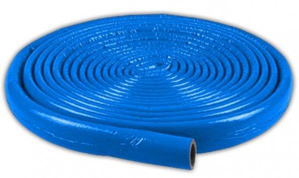 Otulina niebieska izolacja 35/6 w kręgu 10m