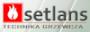 SETLANS