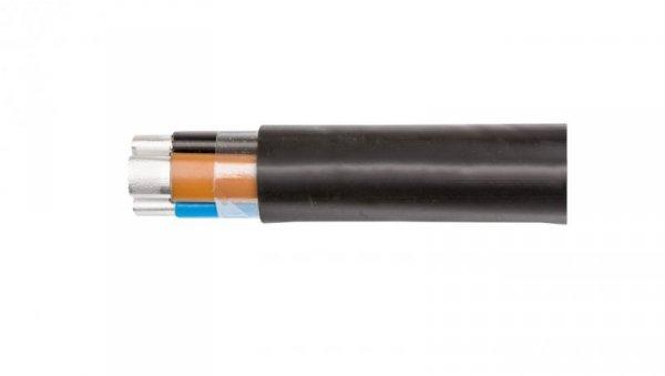 Kabel energetyczny YAKXS 4x240SM wielodrutowy 0,6/1kV /bębnowy/