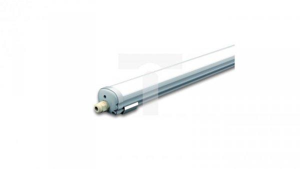 Oprawa hermetyczna LED VT-1249 G-Series 36W 4500K 2880lm IP65 6285