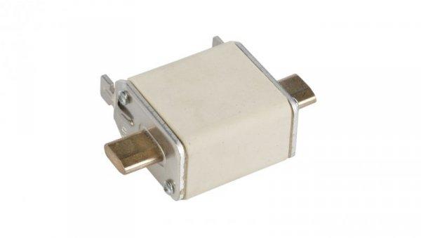 Wkładka bezpiecznikowa NH00 20A gF 500V WT-00 004114341