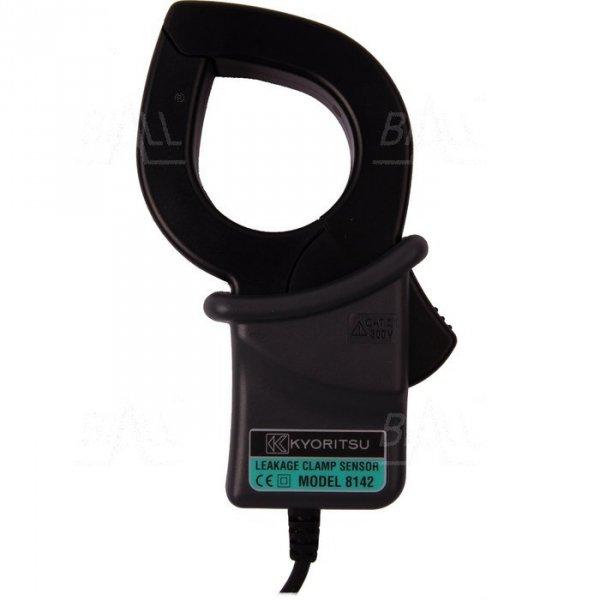 KEW8142 Cęgi 1000mA/40mm do 5001/5020/5050/6310/6315