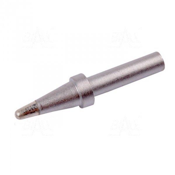 Grot Q200-2B (stożek R 1mm) 3202/203H/376D/LF3000/TS2200/712
