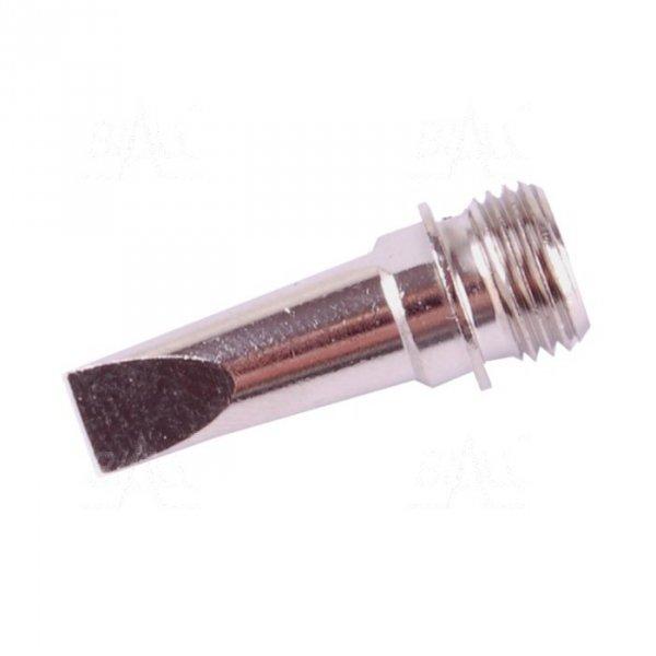 Grot E-148 dłuto 4,8mm (ES530/ES610/X-ONE/XKB-ONE/XQ-ONE)  Aries