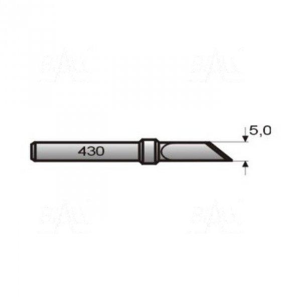 GROT 430 SMD   168-3C,LF1000/LF7000/LF9000