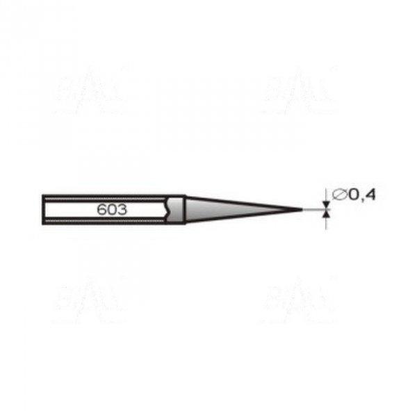 GROT 603(0.4mm)  XY389/399/1680/1700/Q236/706/3104/936