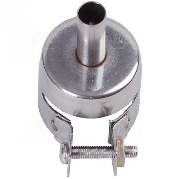 Nasadka A1121 Single fi6,4 do Quick /855PG/706 // z adapterem NK850 TR1300/861DW/DE/713