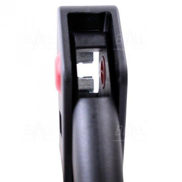 OPT WS16 Ściągacz izolacji automatyczny 0,75-16mm2