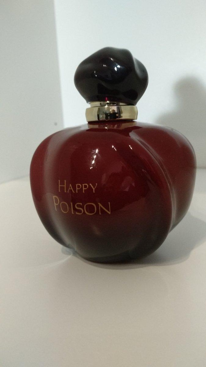 Dior Hipnotic Poison