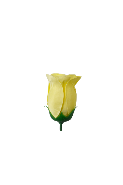 Róża w pąku 7 cm