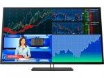 HP Inc. Monitor 42,51 Z43 4K UHD Display 1AA85A4