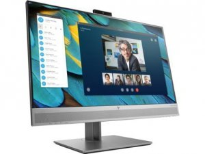 HP Inc. Monitor 23.8 EliteDisplay E243m Monitor 1FH48AA