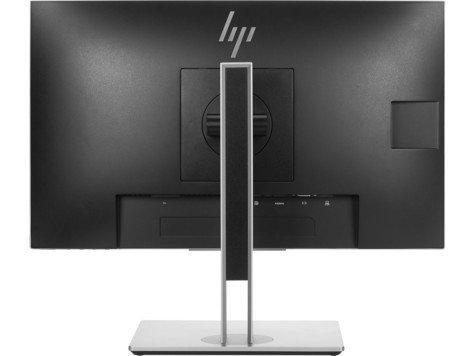 HP Inc. Monitor 21.5 EliteDisplay E223 Monitor 1FH45AA