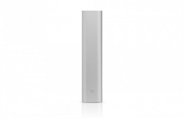UBIQUITI Cloud Key G2 Controller UCK-G2