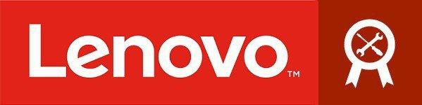 Lenovo Rozszerzenie gwarancji do 3 lat On-Site NBD 5WS0A14086 - ePack (3Y Onsite upgrade from 1Y Depot/CCI) dla ThinkPad L oraz