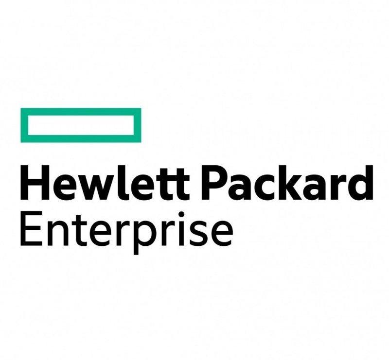 Hewlett Packard Enterprise iLO Adv 1-Svr incl 1y TS&U SW 512485-B21