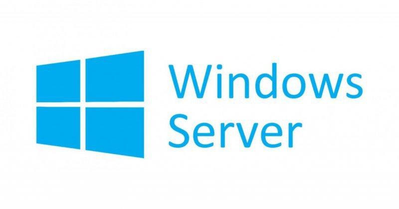 Microsoft Oprogramowanie OEM Win Svr CAL 2019 ENG User 5Clt R18-05867