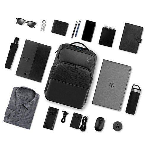 Dell Plecak Pro 15 PO1520P