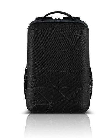 Dell Plecak na notebooki 15 Essential ES1520P