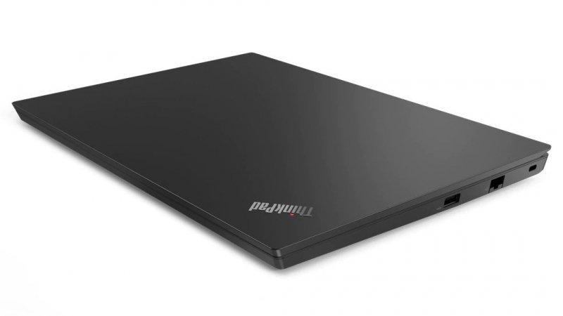 Lenovo Laptop ThinkPad E14 20RA0016PB W10Pro i5-10210U/8GB/256GB/INT/14.0 FHD/Black/1YR CI