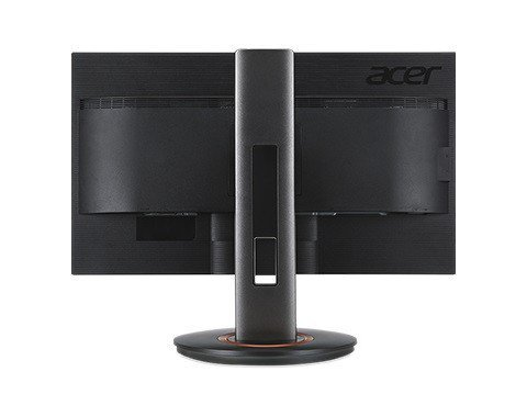 Acer Monitor 24 XF240QPbiipr