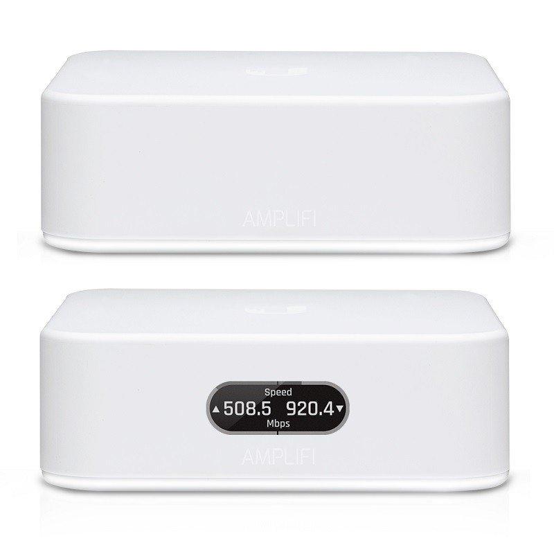 UBIQUITI Router AmpliFi Instant System Mesh AFi-INS