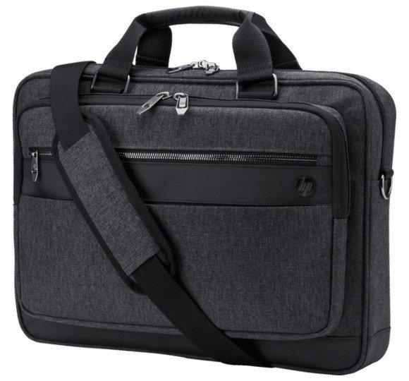 HP Inc. Torba na laptopa Executive 15.6 TopLoad 6KD06AA