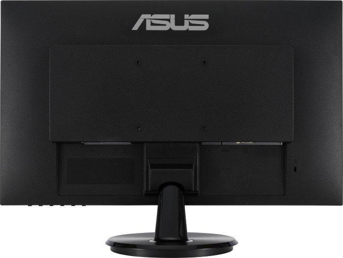 Asus Monitor 24 VA24DQ