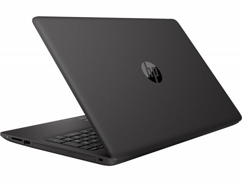 HP Inc. Notebook 250G7 i5-1035G1 W10P 256/8G/DVD/15,6 14Z92EA