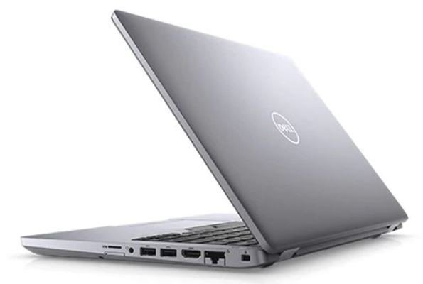 "Dell Notebook Latitude 5411 Win10Pro i5-10400H/256GB/8GB/MX250/14.0""FHD/KB-Backlit/4 cell/3Y BWOS"