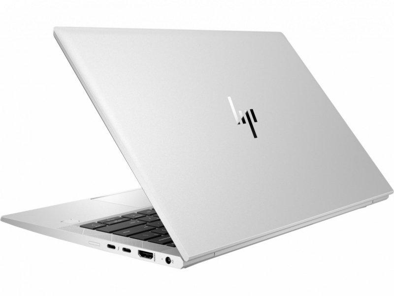HP Inc. Notebook 830 G7 i7-10510U 512/16/13,3/W10P 176Y2EA
