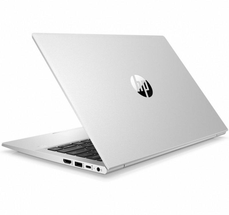 HP Inc. Notebook ProBook 430 G8 i3-1115 256/8G/W10P/13,3 14Z36EA