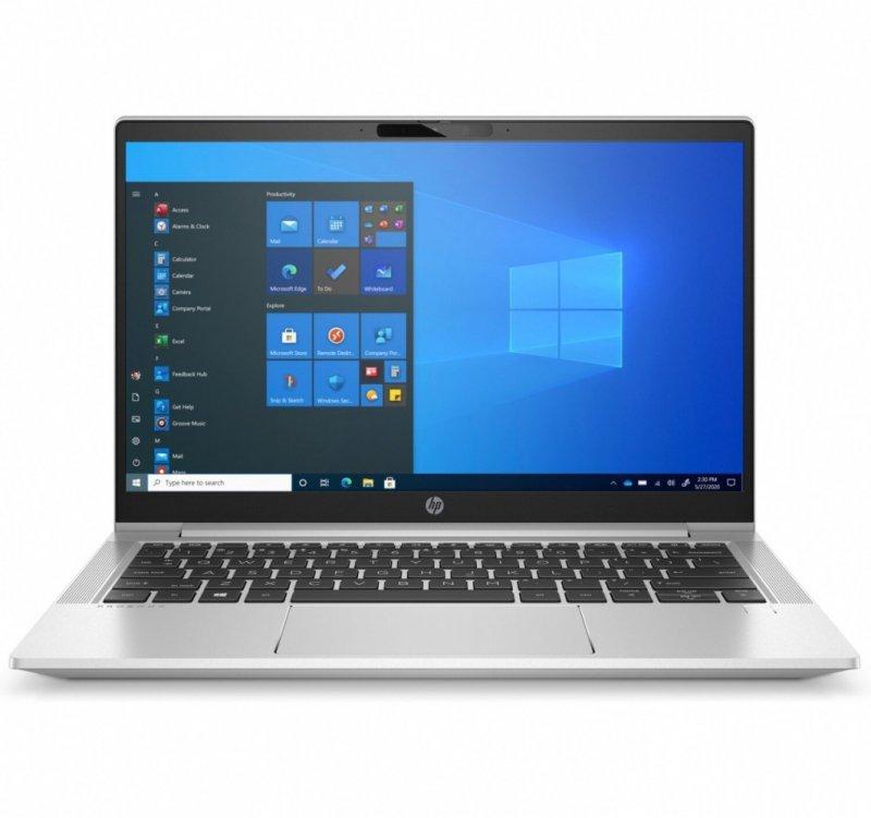 HP Inc. Notebook ProBook 430 G8 i5-1135G7 256/8G/W10P/13.3 27H99EA