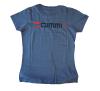 Koszulka damska Gimmik - rozmiar L