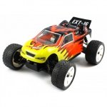 Himoto EXT-16 Brushless 2.4GHz (HSP Hunter) - 28302