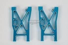 Wahacz przedni dolny(Aluminium) 2szt. - 10927