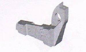 Wspornik silnika (lewy) 1 szt.