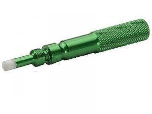 Piston Stopper - Aluminiowy korek (zatyczka) do tłoka T10032G