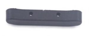 Tylna część podwozia - 21017