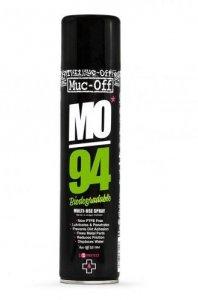 MUC-OFF Preparat antykorozyjny w sprayu