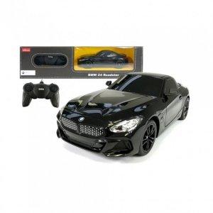 BMW Z4 G29 1:24 RTR (zasilanie na baterie AA) - czarny