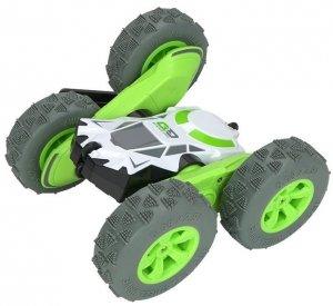Atom Max 1:28 2.4GHz 4WD RTR - zielony
