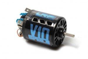 Silnik szczotkowy V10 SPEC6 17X2