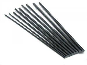 Pręt węglowy - 2mm