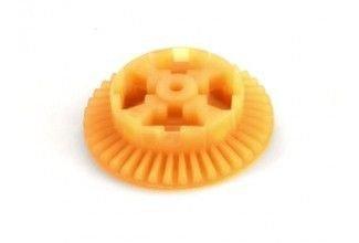 Główne koło zębate dyferencjału (39T) - 86031