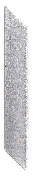 Maxx Knives - Zamienne ostrza piłkowe #13 do noży 50030-50036, 50005, 50006 5szt