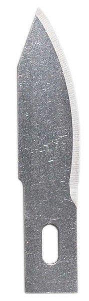 Maxx Knives - Zamienne ostrza #25 do noży 50005 i 50006 5szt