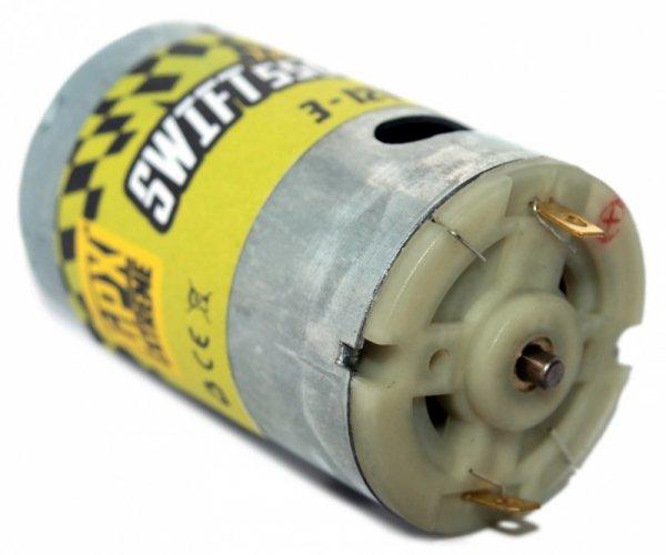 Silnik SWIFT Drive 550 7.2V